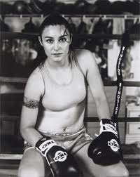 Jackie Chavez Nude Photos 70