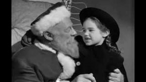 Miracle-On-34th-Street-1947-5-300x168