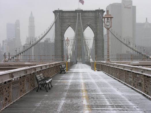 http://www.indigoarchitect.com/2012/03/28/design-connects-when-we-connect/brooklyn_bridge_march_snow-2/trackback/ - See more at: http://www.indigoarchitect.com/2012/03/28/design-connects-when-we-connect/brooklyn_bridge_march_snow-2/#sthash.ANheta6T.dpuf