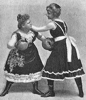 hbox-gordons-1900s