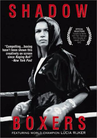 shadow-boxers-lucia-rijker-film-poster-dvd-cover-world-champion-boxer-boxing-gloves-robe-ring-ropes-image
