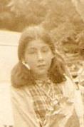 age11.webatuck.1965