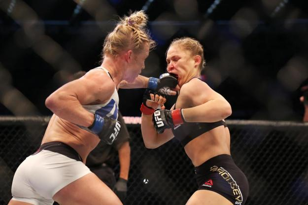 ronda-rousey-holly-holm
