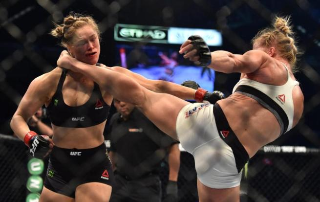 rousey15s-10-web