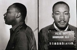martin-luther-king-mug-shot